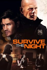 Survive the Night (2020)